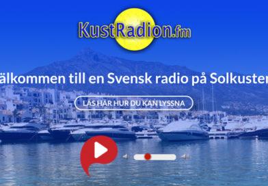KustRadion.fm