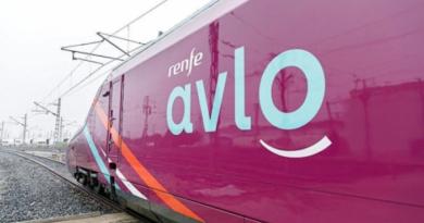 Rea på tågbiljetter i Spanien